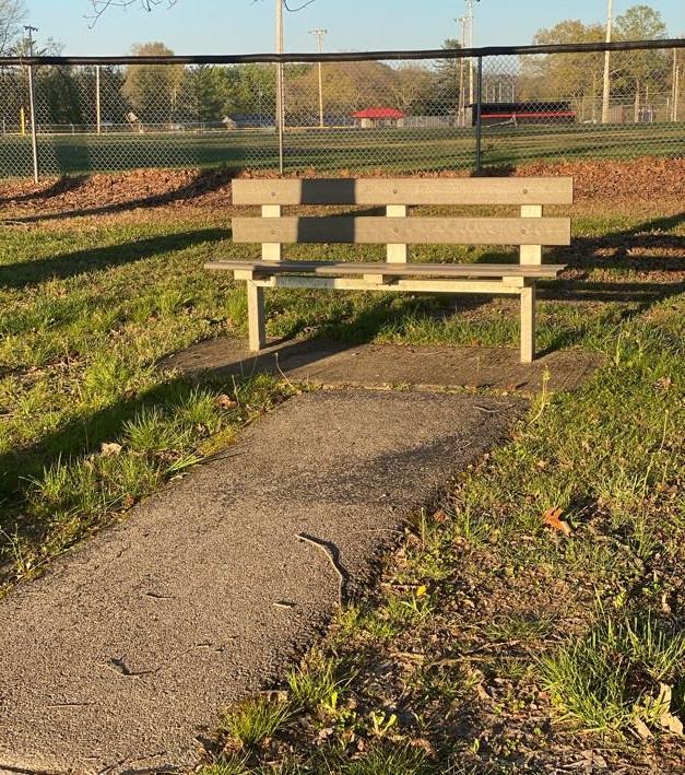Walking trail bench.jpg