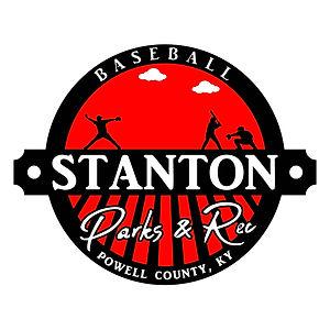 Baseball Logo_Full Color Logo - 1-1.jpg
