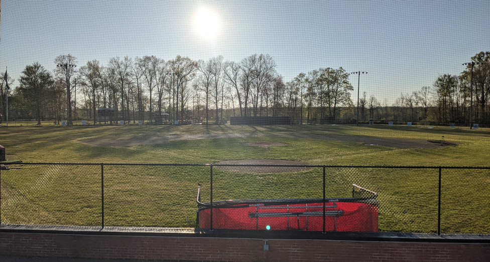 Baseball field seat view.jpg