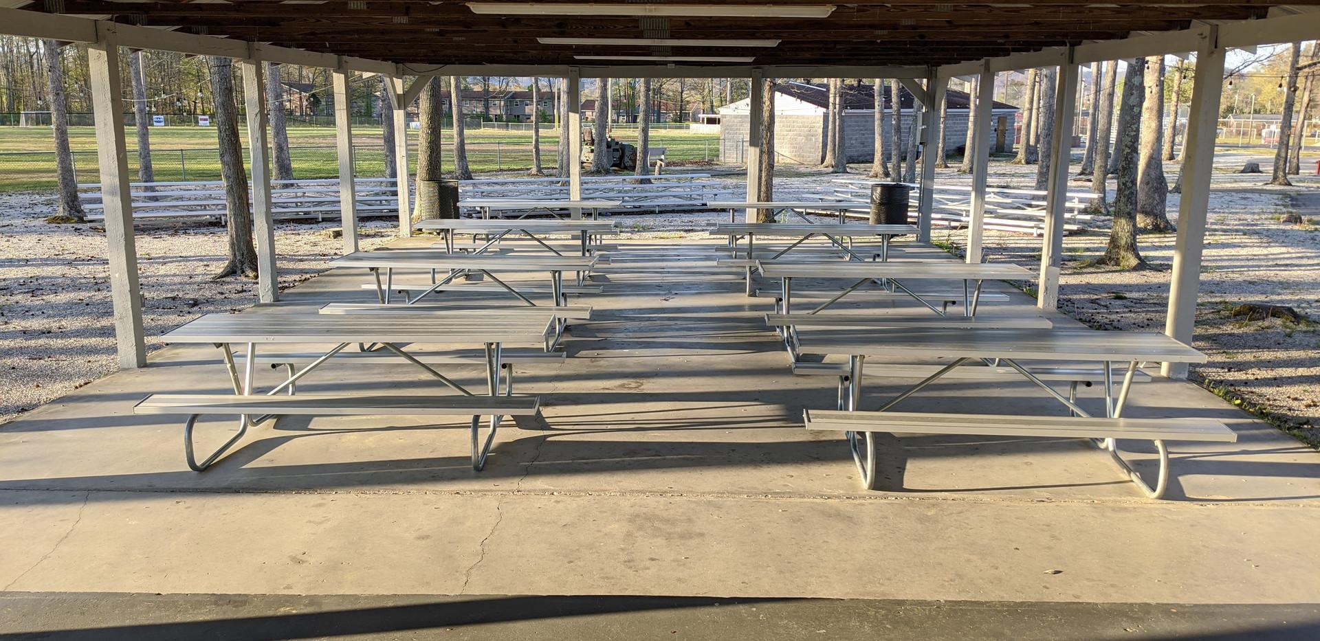 Sheltered Stage inside center view.jpg