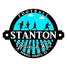 Football Logo_Full Color Logo - 1-1.png