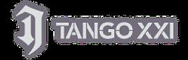 Logo Tango XXI.png