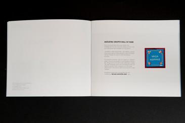 Snösätra bok till Web (1 av 1)-7.jpg