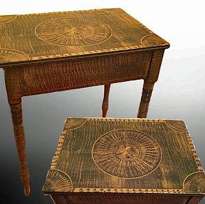 tablepainted7.jpg