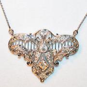 necklacediamondzzB.jpg