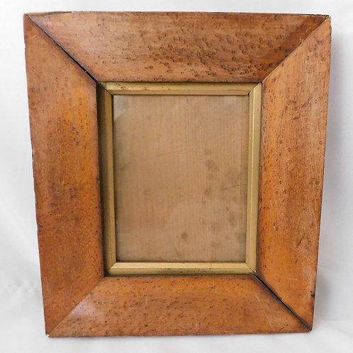 Maple Frame c1820