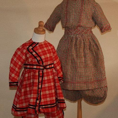 Boys' Dresses