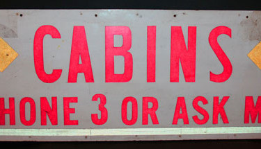 cabinsign.jpg