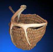 basketantler.jpg