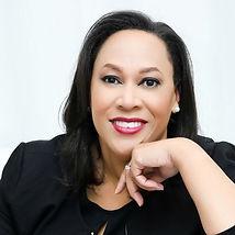 Vicki Miller WFencing President