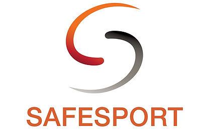 SafeSport logo.jpg