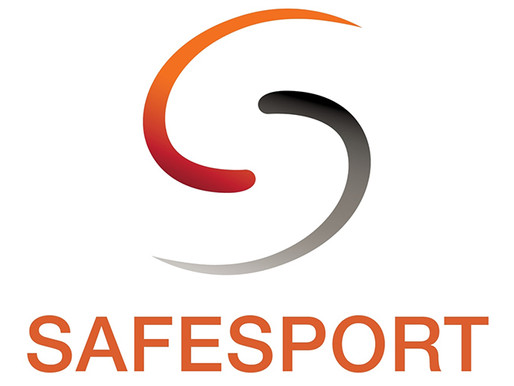 WFencing's Statement on SafeSport