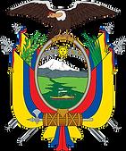 CoatofArmsofEcuador.png