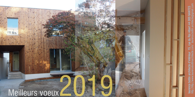 2019 CARTE voeux  copie