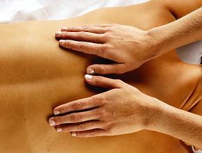 massage-hands-415.jpg