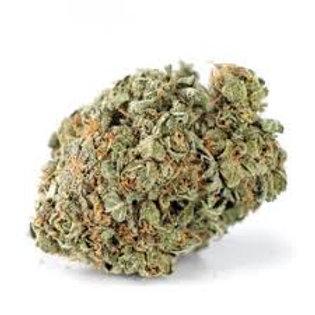 U2Kushmarijuana