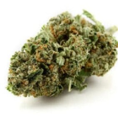 Bubba OG Marijuana