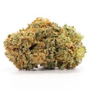 ClassicOGmarijuana