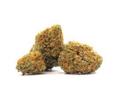 Van NuysOG marijuana