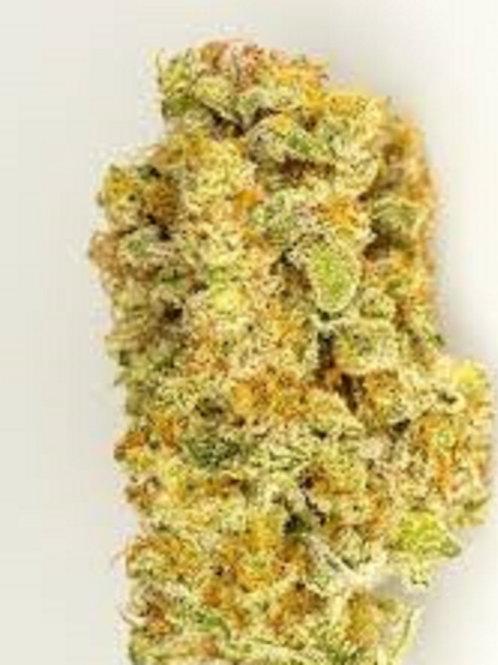 Blue Galaxy weed