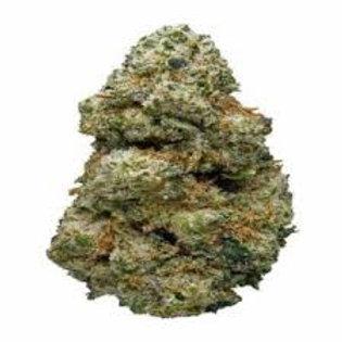 Bell Ringer marijuana strain