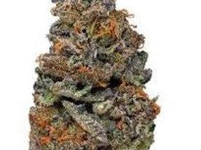 Isla OG marijuana