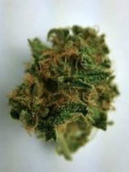 GreenDragonmarijuana strain