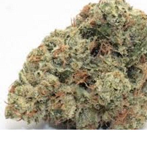 303 OG weed