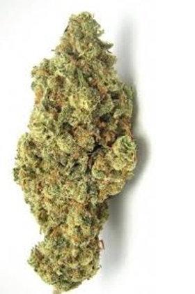 Teenone weed