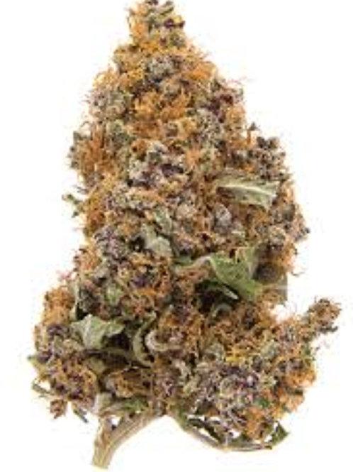 Sirius Black marijuana strain