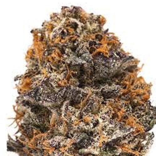 Candyland weed