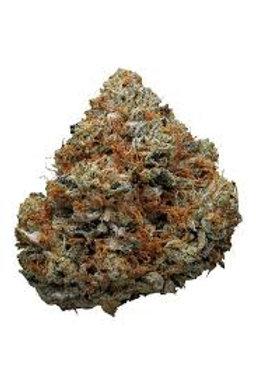 Walhalla weed strain