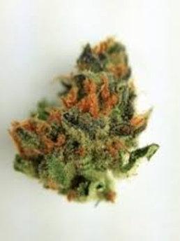 Grape Cola marijuana