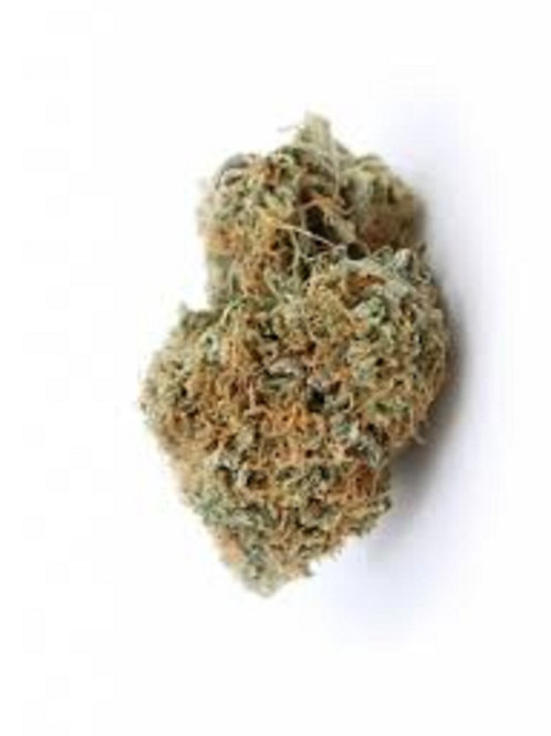 CH9 weedstrain