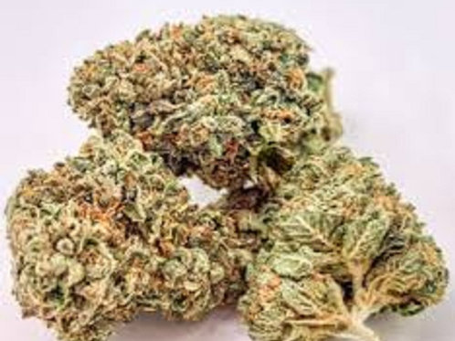 Sweet Cindy marijuana strain