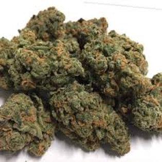 IPot marijuanastrain