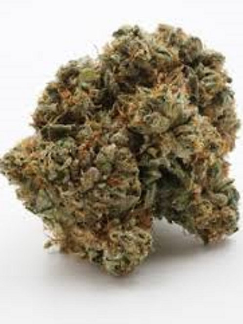 Candy Jack weed