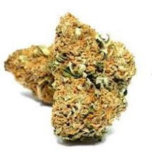 Cloud 9 marijuana