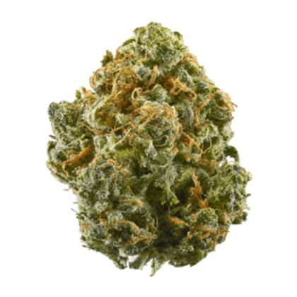 Cherry Slyder marijuana strain