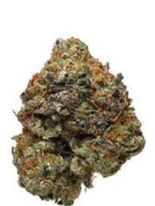 Blue Ivy Marijuana strain