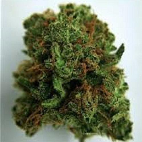 PineOG marijuana
