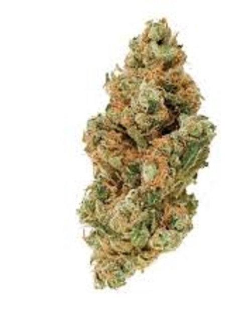 Durban Poison weed