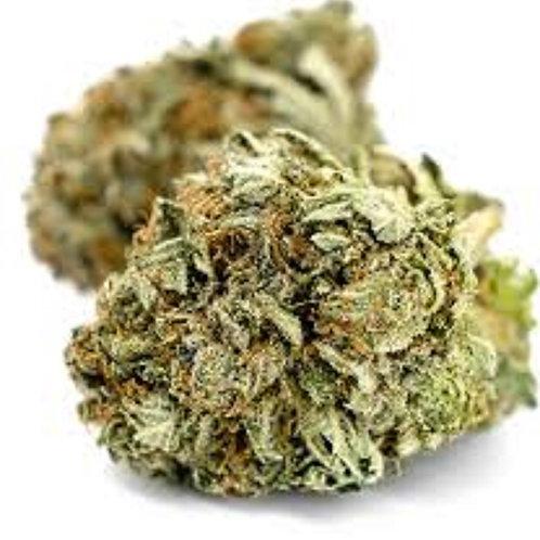Eldorado weed