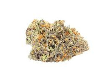 Bay Dream marijuana strain
