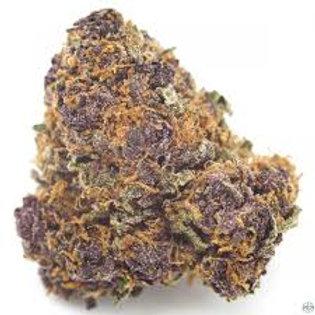 Batgirl marijuana strain