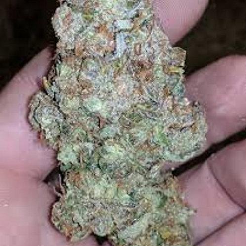 Cherry diesel marijuana