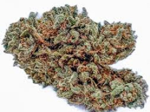 Hollands Hope marijuana strain