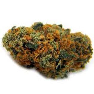 IllOGmarijuana strain