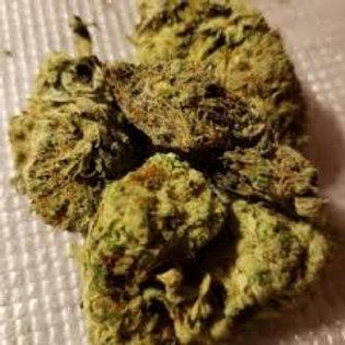 Mars OGKushmarijuana