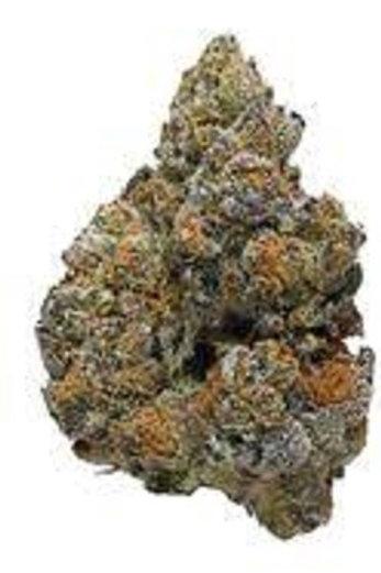 Raspberry Cookies weed